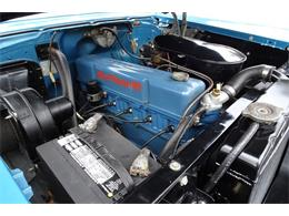 Picture of 1957 Chevrolet 210 located in Minnesota - $36,950.00 - MBW3