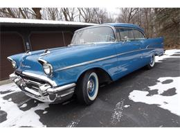 Picture of Classic '57 Chevrolet 210 - MBW3