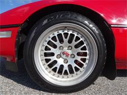 Picture of '90 Corvette - MAM1