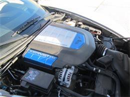 Picture of '09 Corvette ZR1 - MBWC