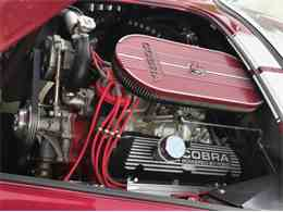 Picture of '65 Shelby Cobra - MBWH