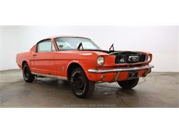 Picture of '66 Mustang - MAM7