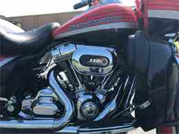 Picture of '09 Road Glide - MBYC