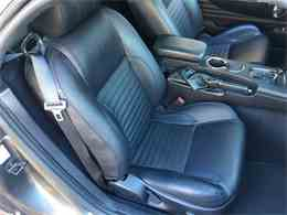 Picture of '03 Thunderbird located in Oakland California Offered by Classic Cars West - MBYF