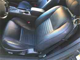 Picture of 2003 Thunderbird located in California - $16,900.00 Offered by Classic Cars West - MBYF