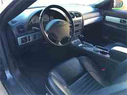 Picture of '03 Ford Thunderbird located in Oakland California - MBYF