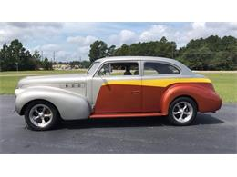 Picture of '40 Special - MBYK