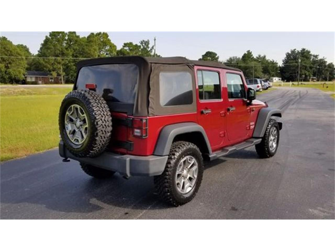 Large Picture of '12 Wrangler - MBYP