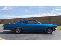 Picture of '65 Impala - MBYX