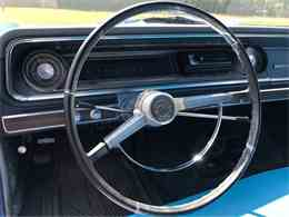 Picture of 1965 Impala located in Hope Mills North Carolina - $15,495.00 - MBYX