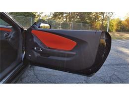 Picture of '14 Camaro - MBZ1