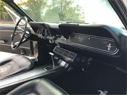 Picture of '66 Mustang - MBZ2