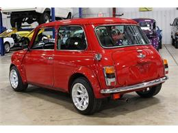 Picture of Classic 1971 Austin Mini Cooper Offered by GR Auto Gallery - MBZT