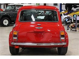 Picture of 1971 Mini Cooper Offered by GR Auto Gallery - MBZT
