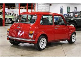 Picture of '71 Austin Mini Cooper - $32,900.00 Offered by GR Auto Gallery - MBZT