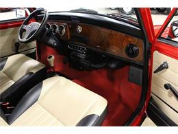 Picture of Classic '71 Austin Mini Cooper Offered by GR Auto Gallery - MBZT