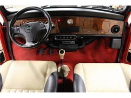 Picture of Classic 1971 Austin Mini Cooper - $32,900.00 - MBZT