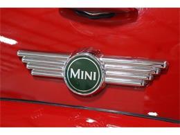 Picture of '71 Austin Mini Cooper - $32,900.00 - MBZT