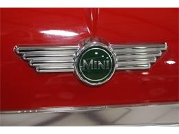 Picture of '71 Austin Mini Cooper - MBZT