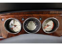 Picture of '71 Austin Mini Cooper located in Michigan - $32,900.00 - MBZT
