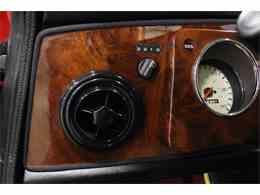 Picture of '71 Mini Cooper - MBZT