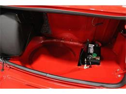 Picture of Classic 1971 Austin Mini Cooper located in Kentwood Michigan - $32,900.00 Offered by GR Auto Gallery - MBZT