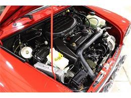 Picture of '71 Mini Cooper - $32,900.00 - MBZT