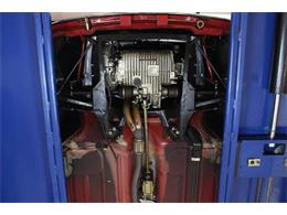 Picture of 1971 Austin Mini Cooper located in Kentwood Michigan - $32,900.00 Offered by GR Auto Gallery - MBZT