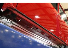 Picture of 1971 Austin Mini Cooper - $32,900.00 Offered by GR Auto Gallery - MBZT