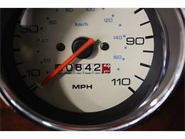 Picture of Classic '71 Mini Cooper - $32,900.00 Offered by GR Auto Gallery - MBZT