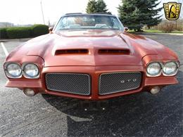 Picture of '71 GTO - MC04