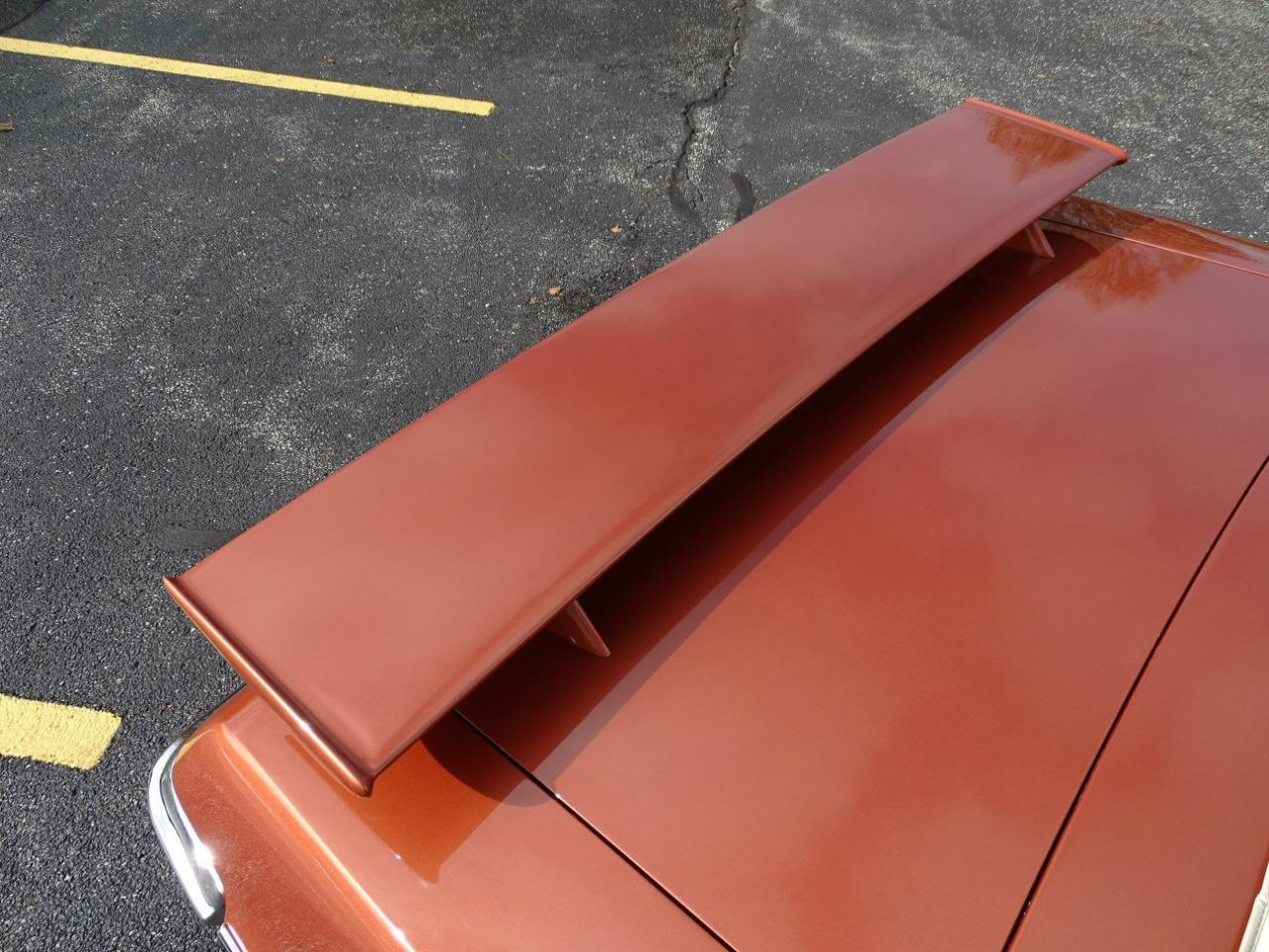 Large Picture of '71 GTO - MC04