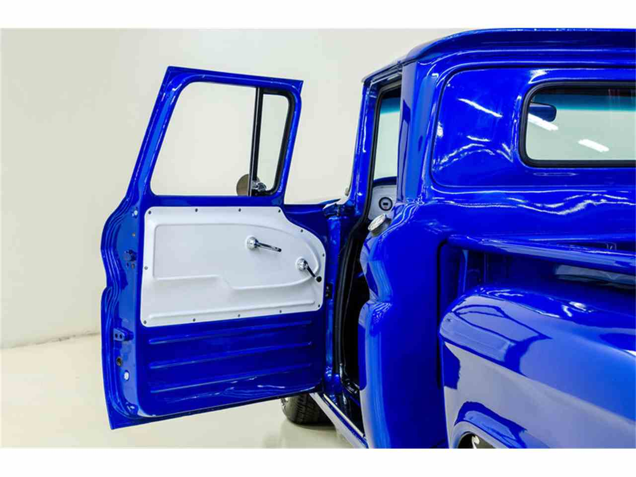Large Picture of '60 GMC 1500 - $42,995.00 Offered by Autobarn Classic Cars - MAMF