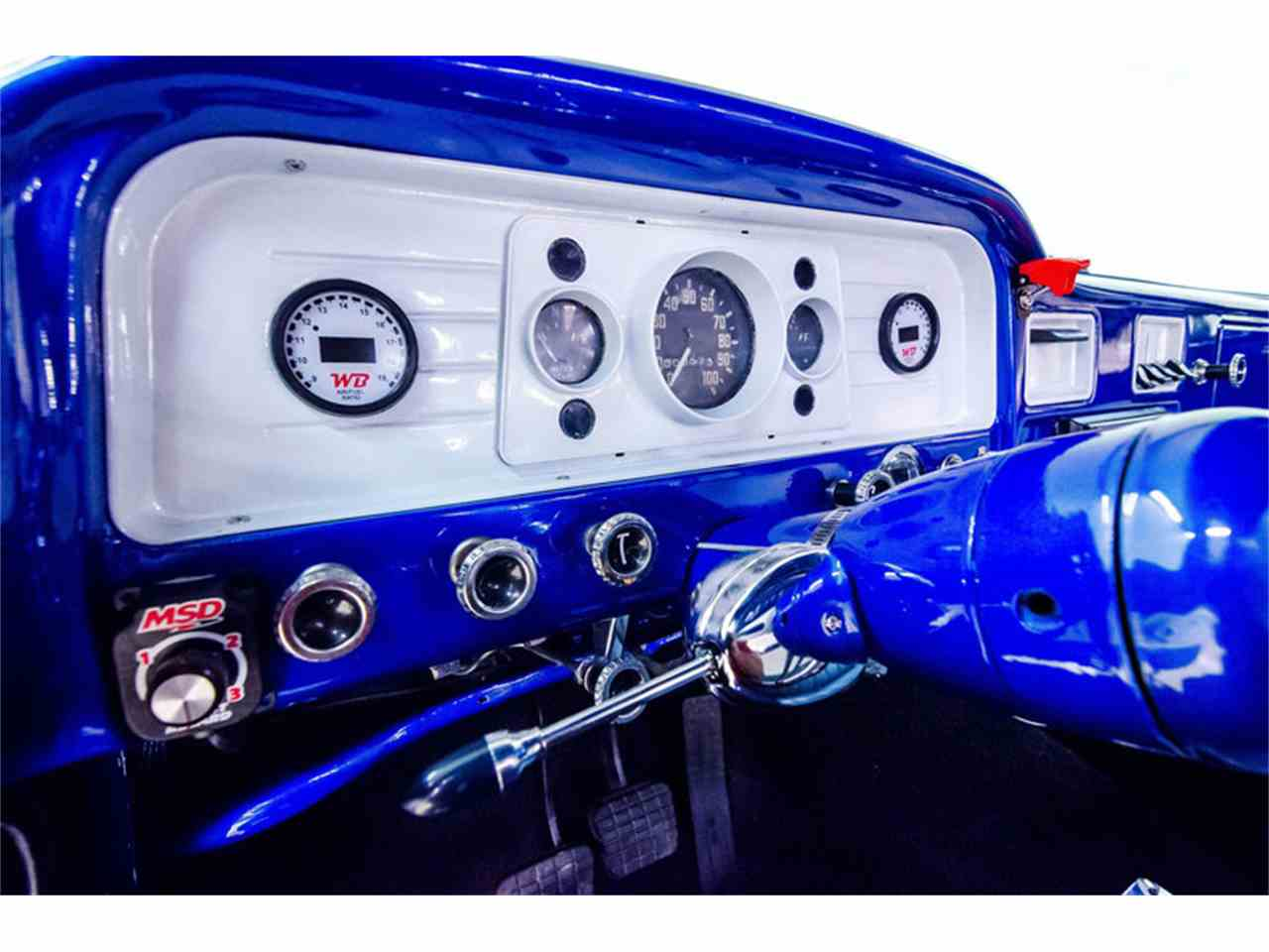 Large Picture of Classic 1960 GMC 1500 - $42,995.00 - MAMF