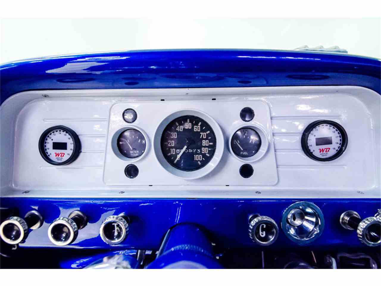 Large Picture of Classic 1960 GMC 1500 located in North Carolina - $42,995.00 - MAMF