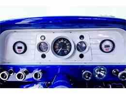 Picture of Classic 1960 1500 located in North Carolina - $42,995.00 - MAMF