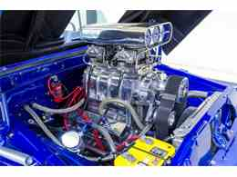 Picture of Classic '60 GMC 1500 - $42,995.00 - MAMF