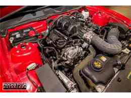 Picture of '10 Mustang - MC0X