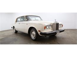Picture of '74 Rolls-Royce Silver Shadow - MC1C