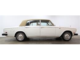 Picture of '74 Silver Shadow Offered by Beverly Hills Car Club - MC1C