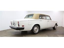 Picture of 1974 Rolls-Royce Silver Shadow located in Beverly Hills California Offered by Beverly Hills Car Club - MC1C