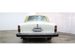 Picture of 1974 Silver Shadow located in California - MC1C