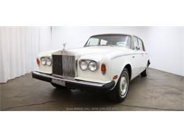 Picture of 1974 Silver Shadow - MC1C