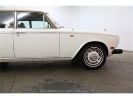 Picture of '74 Silver Shadow located in California - MC1C