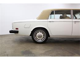 Picture of '74 Rolls-Royce Silver Shadow located in California - MC1C