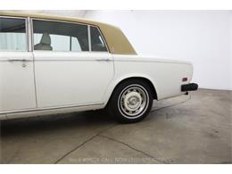 Picture of 1974 Rolls-Royce Silver Shadow - $5,950.00 Offered by Beverly Hills Car Club - MC1C
