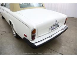 Picture of 1974 Rolls-Royce Silver Shadow located in Beverly Hills California - $5,950.00 - MC1C