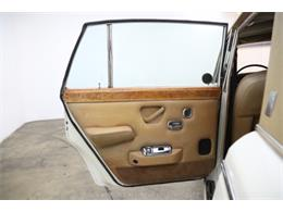Picture of '74 Silver Shadow located in California Offered by Beverly Hills Car Club - MC1C