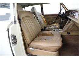 Picture of '74 Rolls-Royce Silver Shadow located in Beverly Hills California - MC1C