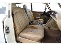 Picture of 1974 Silver Shadow located in California - $5,950.00 Offered by Beverly Hills Car Club - MC1C